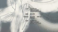 Ulysses_Jehanne_Darc_to_Renkin_no_Kishi-1