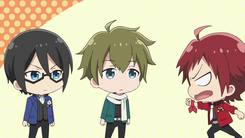 THE_IDOLM_STER_SideM_WAKEATTE_MINI_-1
