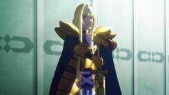 Sword_Art_Online_Alicization-1