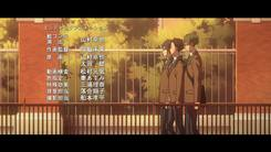 Tsurune_Kazemai_Koukou_Kyuudoubu-1