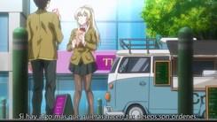 Daraku_Reijou_the_Animation-1