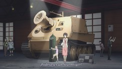 Girls_und_Panzer_Gekijouban-1