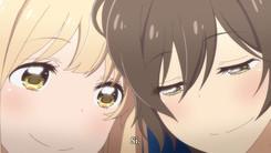 Kase_san_shirizu-1