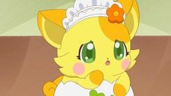 Kirakira_Happy_Hirake_Cocotama-1