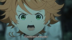 Yakusoku_no_Neverland-1