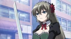 Mahou_Shoujo_Tokushusen_Asuka-1