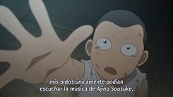 Piano_no_Mori-1
