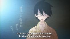 Sayonara_Zetsubou_Sensei-1