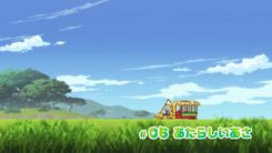 Kemono_Friends_2-1