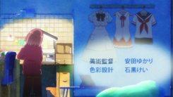 Watashi_ni_Tenshi_ga_Maiorita_-1