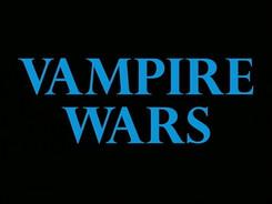 Vampire_senzo-1