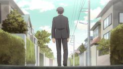 Dokyonin_wa_Hiza_Tokidoki_Atama_no_Ue_-1