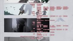 Yakusoku_no_Neverland-1