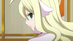 Fairy_Tail_temporada_final_-1