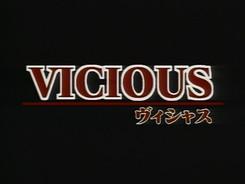 Vicious-1