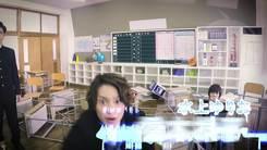 Dimension_High_School-1