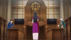 Gyakuten_Saiban_Sono_Shinjitsu_Igi_Ari_Segunda_temporada_-1