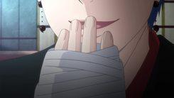 Fukigen_na_Mononokean_Tsuzuki-1