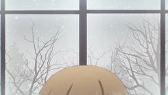 Kaguya_sama_wa_Kokurasetai_Tensai_tachi_no_Renai_Zun_sen-1
