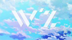 W_z-1