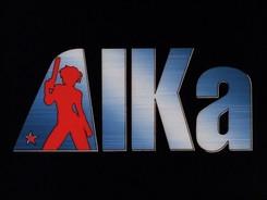 AIKa-1