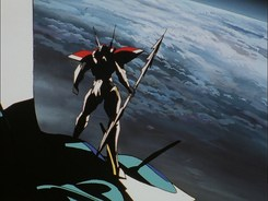 Uchuu_no_Kishi_Tekkaman_Blade-1