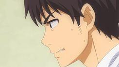 Nande_Koko_ni_Sensei_ga_-1
