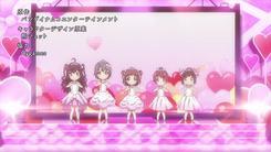 Cinderella_Girls_Gekijou_Climax_season_TV_-1