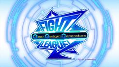 Fight_League_Gear_Gadget_Generators-1