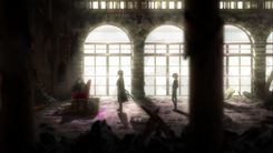 Bungou_Stray_Dogs_3ra_Temporada-1