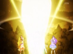 Star_Twinkle_Pretty_Cure-1
