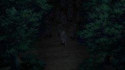 Mayonaka_no_Occult_Koumuin-1