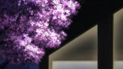 Namu_Amida_Butsu_Utena-1