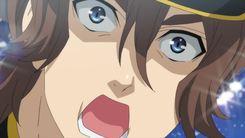 King_of_Prism_Shiny_Seven_Stars_I_Prologue_x_Yukinojou_x_Taiga-1