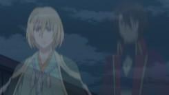 Bakumatsu_Ren_ai_Bakumatsu_Kareshi_Gaiden_Crisis-1