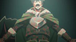 Tate_no_Yuusha_no_Nariagari-1