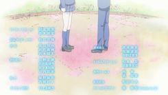 Midara_na_Ao_chan_wa_Benkyou_ga_Dekinai-1