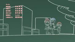 Bokutachi_wa_Benkyou_ga_Dekinai-1