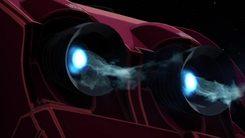 Kidou_Senshi_Gundam_The_Origin_Zen_ya_Akai_Suisei-1
