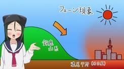 Yatogame_chan_Kansatsu_Nikki-1