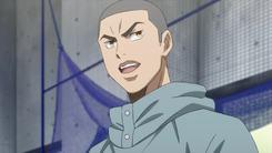 Daiya_no_Ace_actII-1