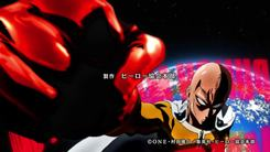 One_Punch_Man_2da_Temporada-1