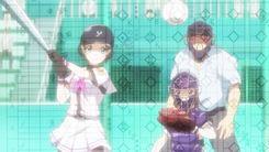Hachigatsu_no_Cinderella_Nine-1