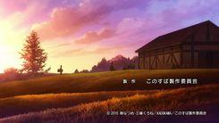 Kono_Subarashii_Sekai_ni_Shukufuku_wo_-1