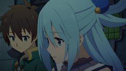 Kono_Subarashii_sekai_ni_Shukufuku_wo_2-1