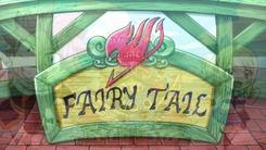 Fairy_Tail_temporada_final_-1