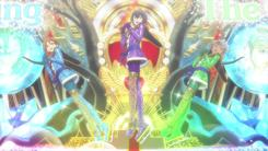 King_of_Prism_Shiny_Seven_Stars_TV_-1