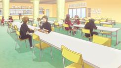 Senryuu_Shoujo-1