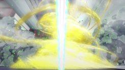 Fight_League_Gear_Gadget_Generators-1