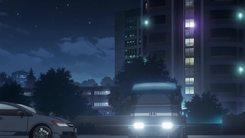 ToAru_Kagaku_no_Accelerator-1
